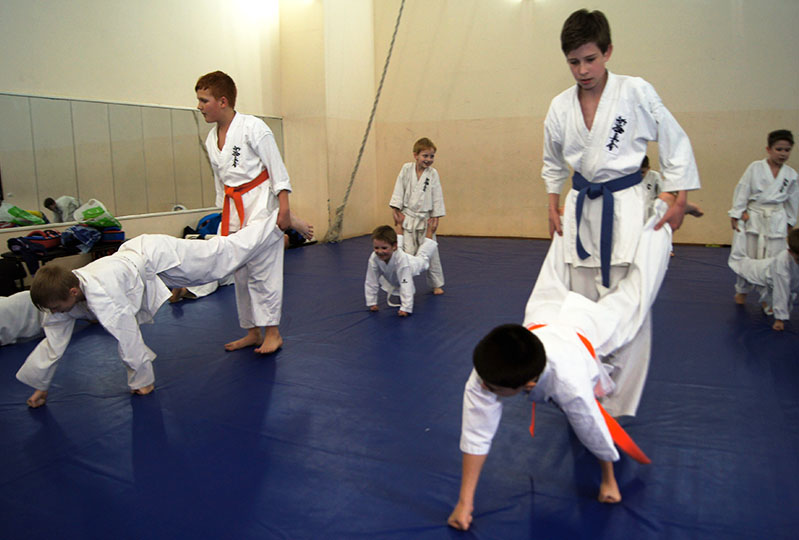 karate-rostov-on-don
